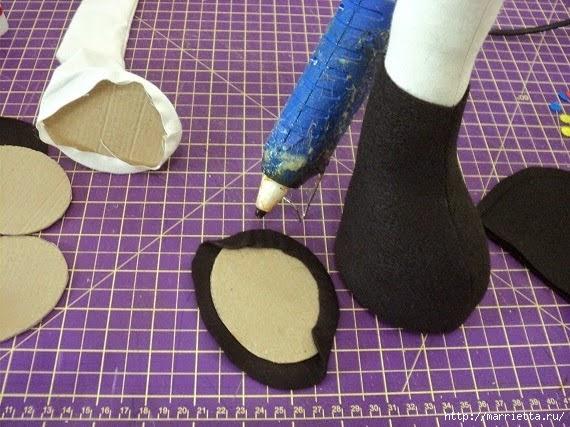 Шьем куколку ДОЛЛИ. Фото мастер-класс и выкройки (26) (570x427, 201Kb)