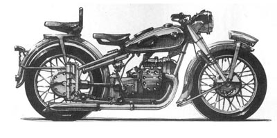 мотоциклы урал в курганской области #10
