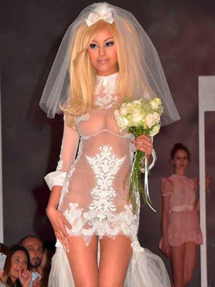 13. И сюда Свадебные платья, свадьба
