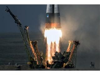 Зачем нужно быстро летать к МКС
