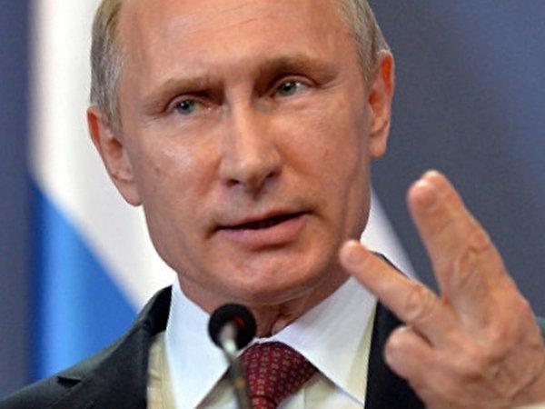 В США признали, что у Путина действительно есть оружие Судного дня