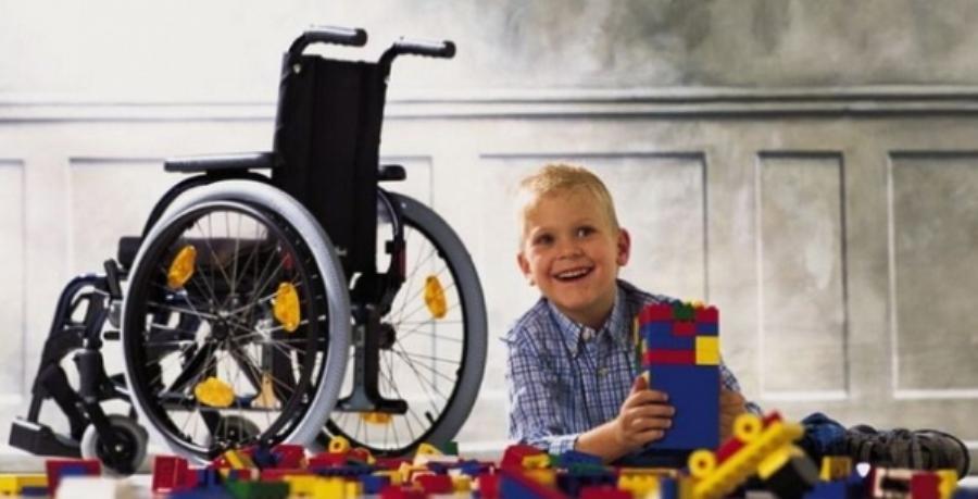 Обыкновенный фашизм: есть указание уменьшить количество инвалидов