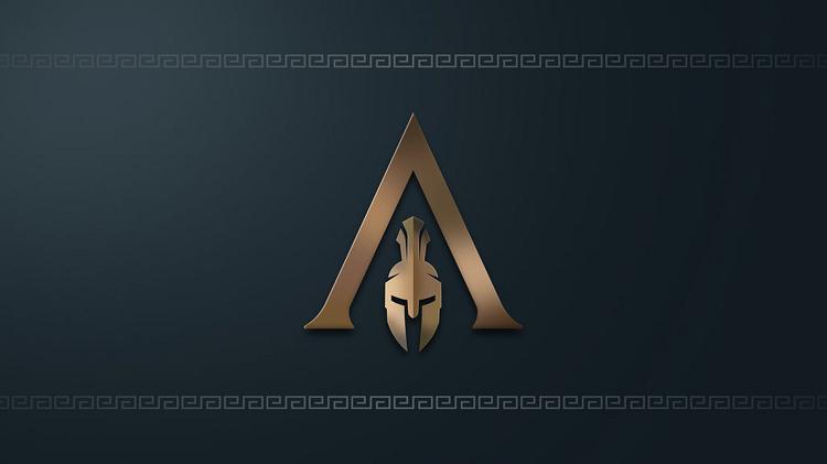 Ubisoft анонсировала новый A…
