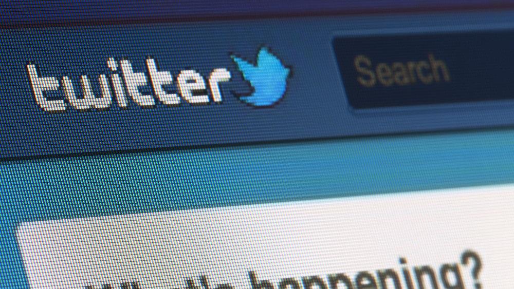 Facebook и Twitter в этом году не проверят по закону о локализации данных