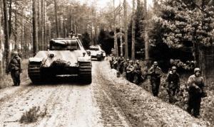 Сражение у Баутцена: последний «красный котёл» Великой Отечественной войны