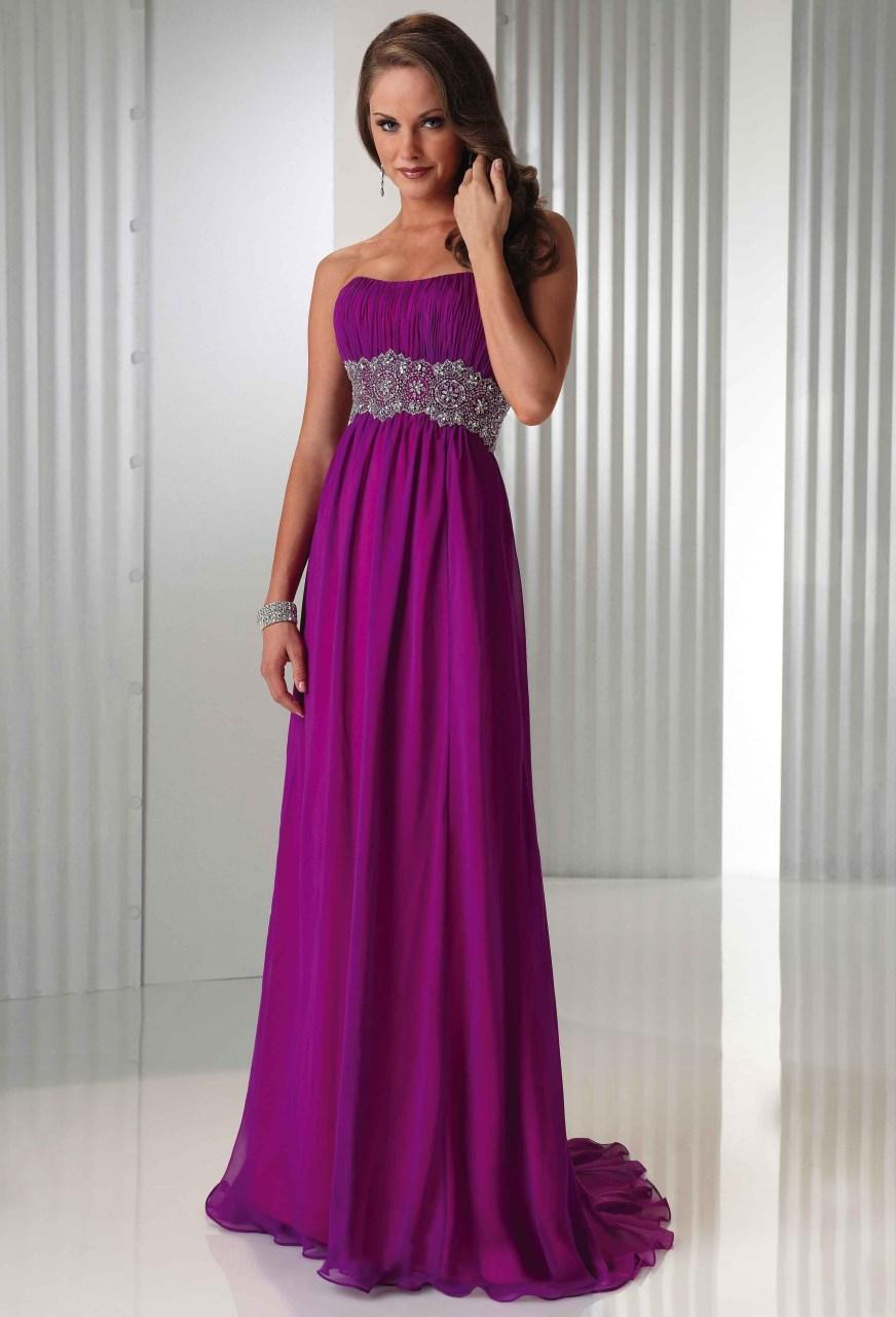 Вечерние платья для ресторана