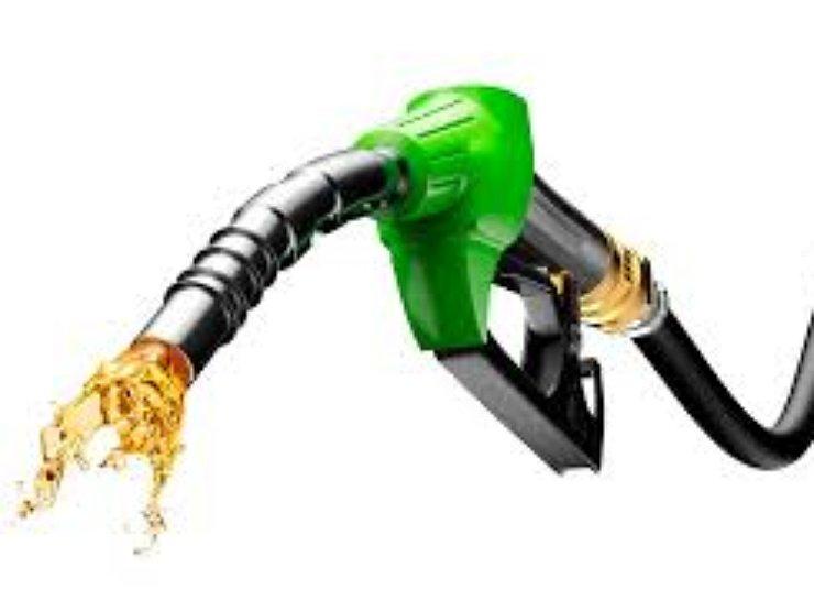 Почему российские водители не хотят переходить на газ