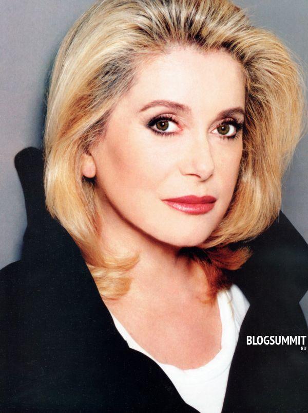 Мисс Ссср. Первый Всесоюзный Конкурс Красоты 1989