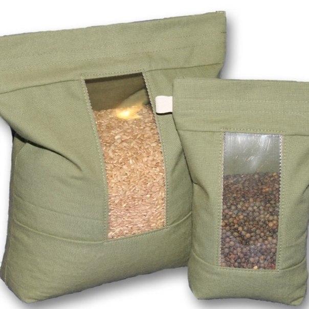 Как сшить зефирное одеяло пошаговая