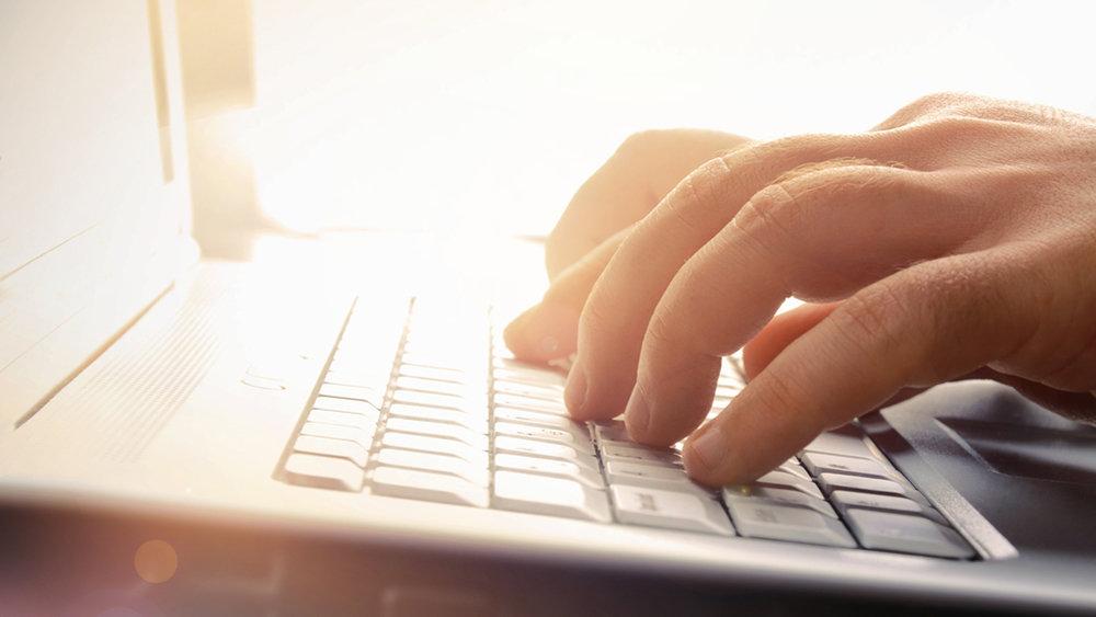 Александр Жаров: Контроль интернета не коснется переписки граждан