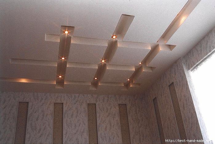 Best-drywall-ceiling-designs-best-drywall-ceiling-designs (700x468, 289Kb)