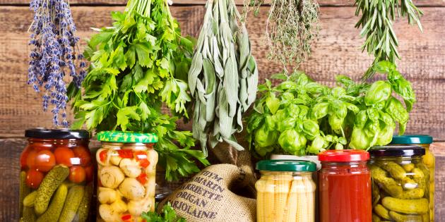 полезное питание для похудения отзывы