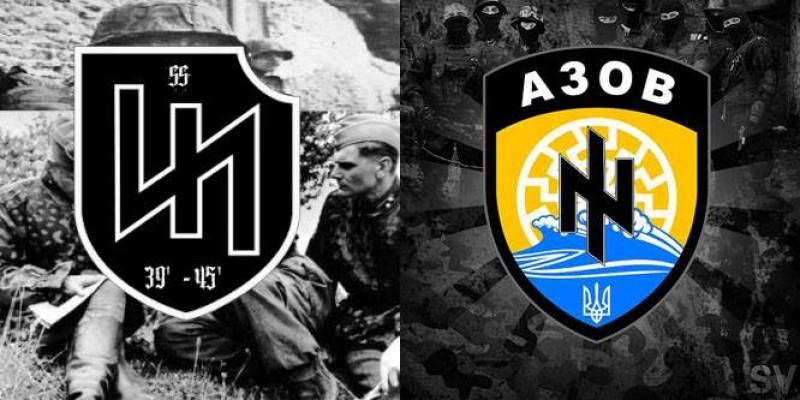 «Азов»: 300 украинских генералов – «совки» и хотят в Россию