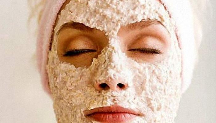 Омолоди кожу лица за 15 минут