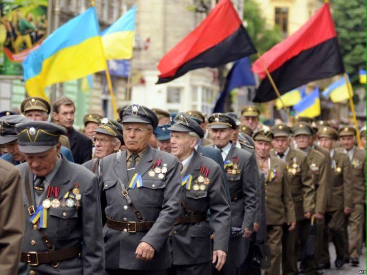 жительница Донецка: Я не считала, не считаю, никогда не буду считать этих людей героями