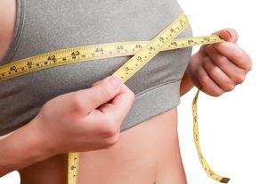 Секрет пышных форм. Как надолго сохранить грудь здоровой и упругой