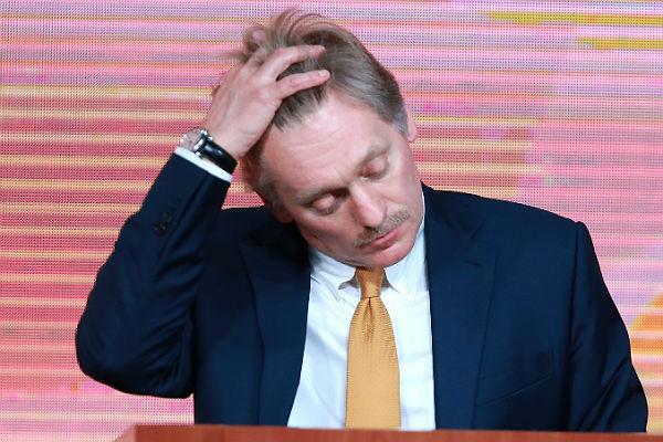 Реакцию Лондона на интервью Петрова и Боширова в Кремле назвали абсурдной