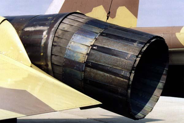 Нереализованный шедевр: Як-201 - тайный козырь морской авиации