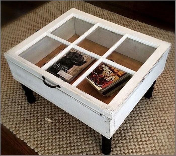 Духовой шкаф ханса ремонт