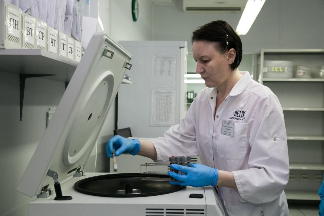 laboratoriya-heliks-sperma