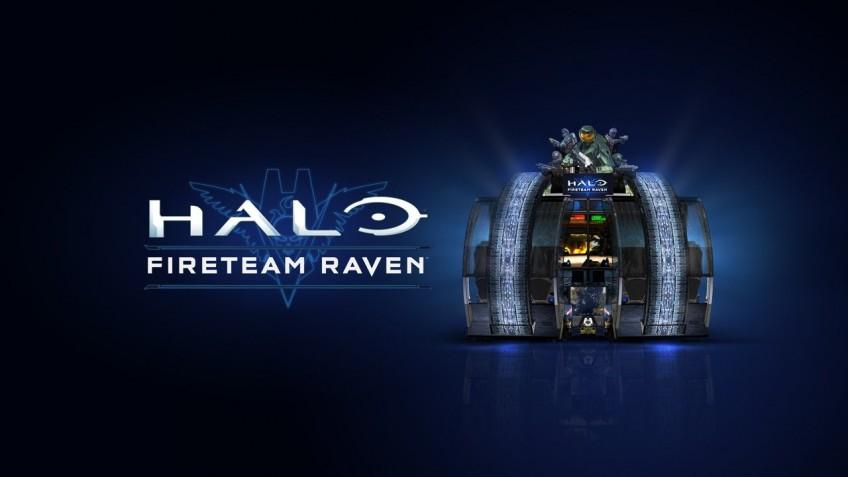 Новая часть Halo не выйдет на консолях