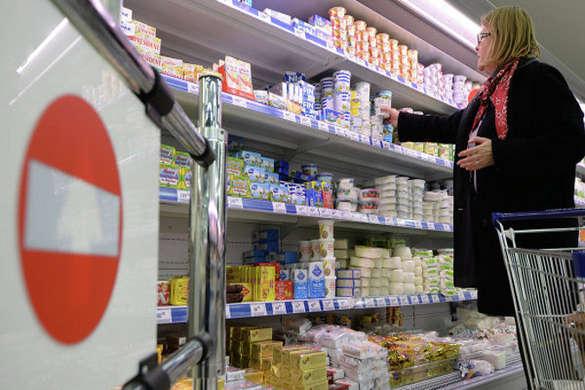 Доскакались: из ЕС на Украину могут приехать товары «второго» сорта — украинские СМИ