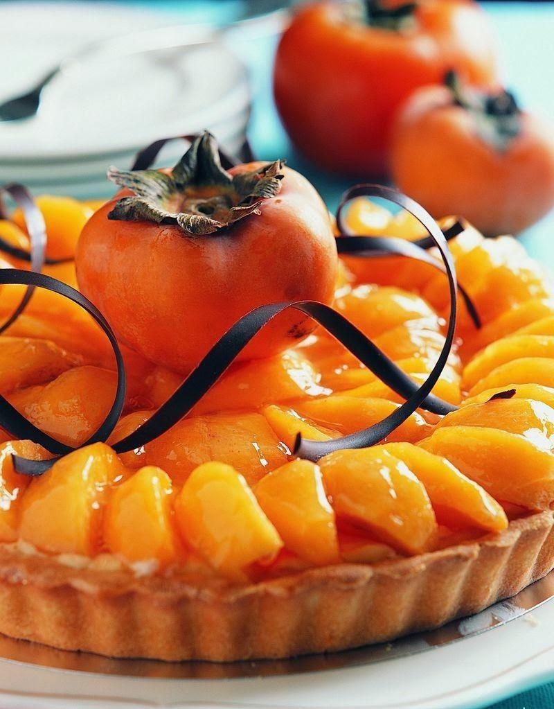 ДЕСЕРТНЫЙ ВИХРЬ. Пирог с ябл…