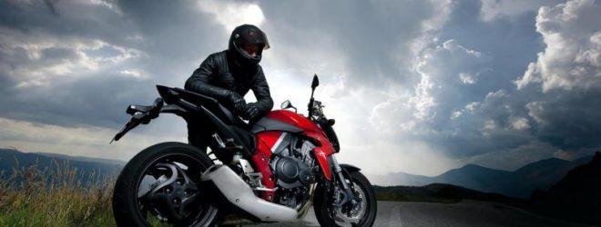 25 самых дорогих мотоциклов в мире