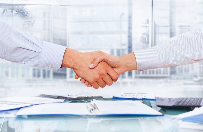 Без срока давности: что будет с правами предпринимателей на приватизацию и аренду госсобственности