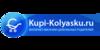 Интернет-магазин детских товаров Kupi-Kolyasku.ru