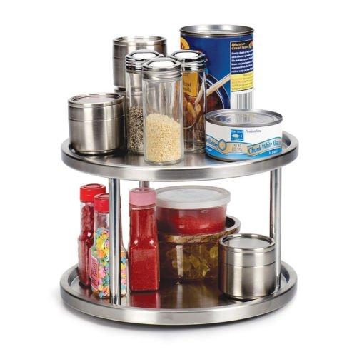 Все гениальное просто: 15 идей умного хранения для кухни