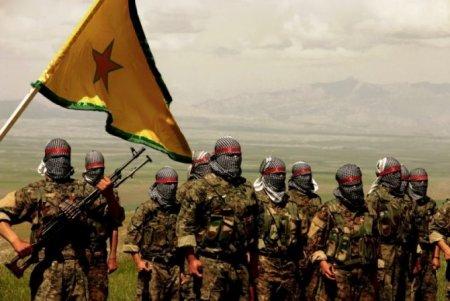 Все к этому шло: курдские бо…