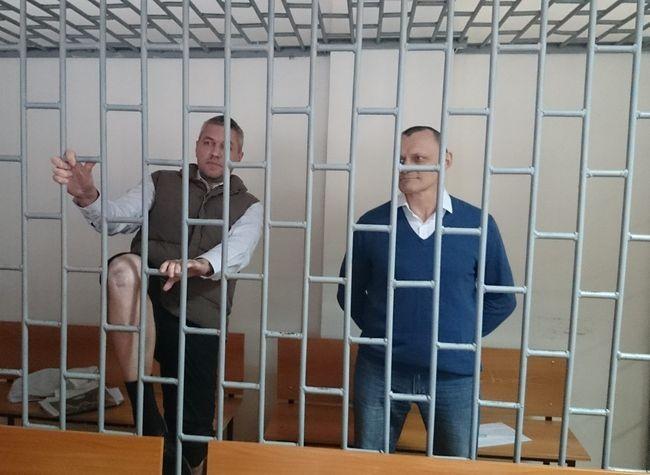 Полку Савченко прибыло: в Ро…
