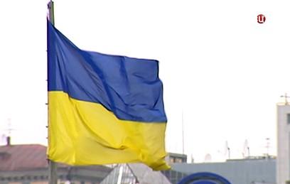 В Киеве нашли виновных в неудачах украинской армии