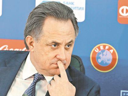 Дмитрий Быков: Энд кисс май эсс, дип фром май харт!