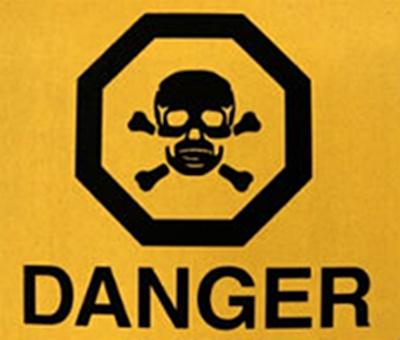 Антипиратские организации начали атаку на BitTorrent
