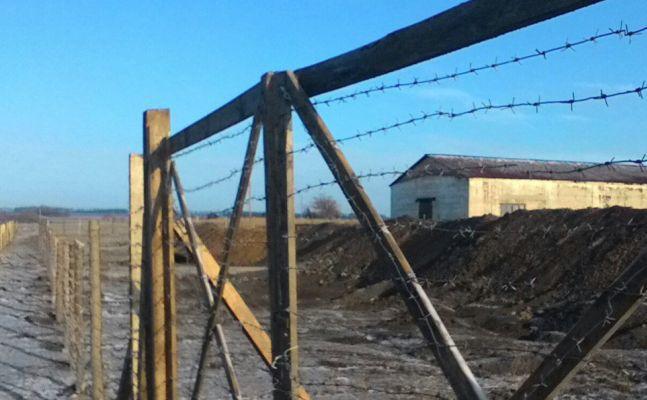 Боевик АТО заявила, что Донбасс должен пройти через «разватнивание»
