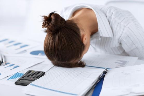 Ночная работа смертельно опасна для женщин – ученые
