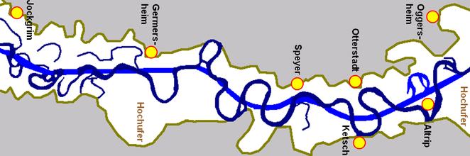 220px-Rheinkorrekturplan