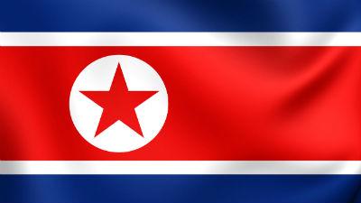 США подтвердили, что КНДР за…