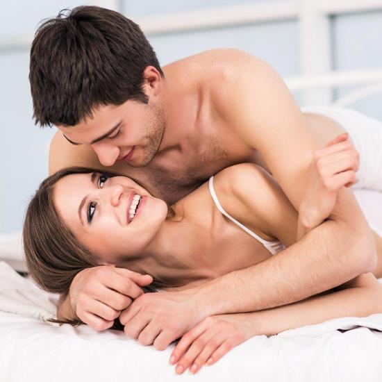kak-nauchitsya-bit-seksualnee-v-posteli