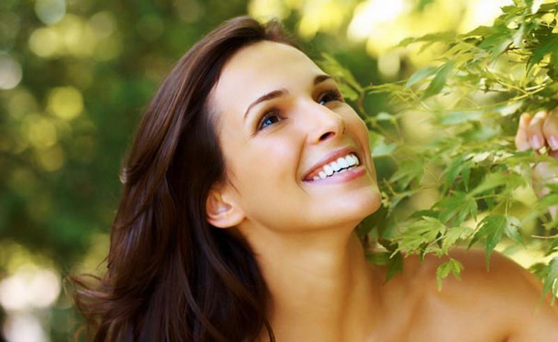 1. Для сохранения цвета окрашенных волос Аспирин, быт