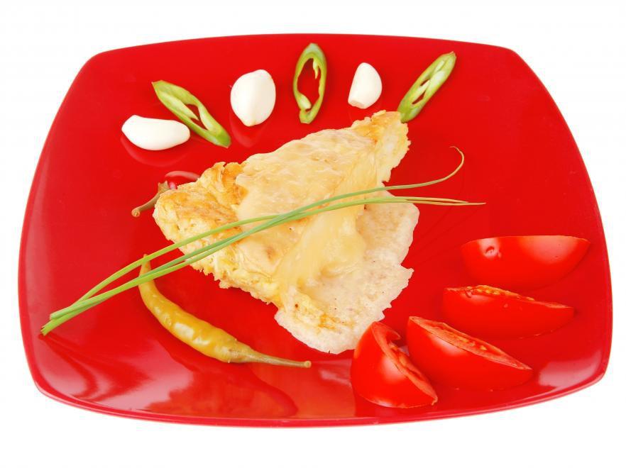 15. Накладывайте на тарелку меньшие порции еды возраст, жизнь, люди