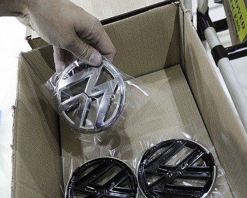 Volkswagen вновь запустил конвейер на ГАЗе
