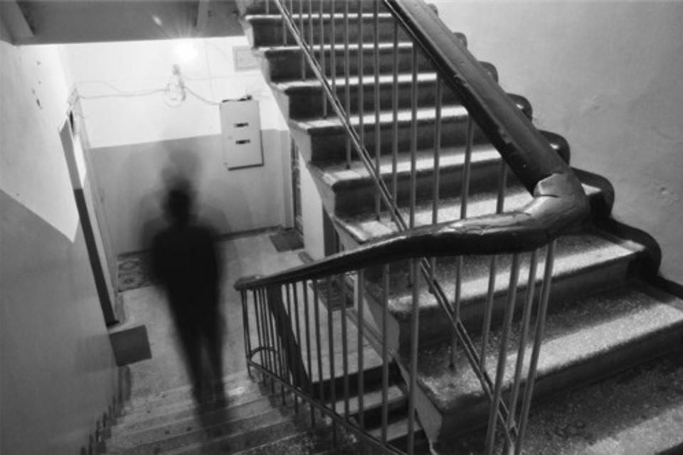 10 жертв равнодушия: эффект свидетеля. история, равнодушие, свидетели