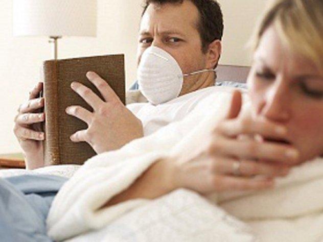 Как вылечить кашель в домашнем условии
