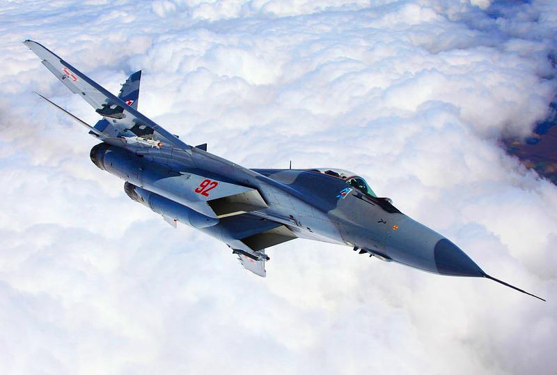 """Американцы рано испугались ВВС РФ в Сирии. Они еще не видали российский """"КУБ"""""""