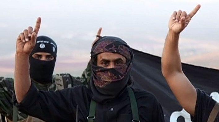 """МИД РФ: Из Турции в Сирию вошло подкрепление для боевиков """"Джебхат-ан-Нусра"""""""