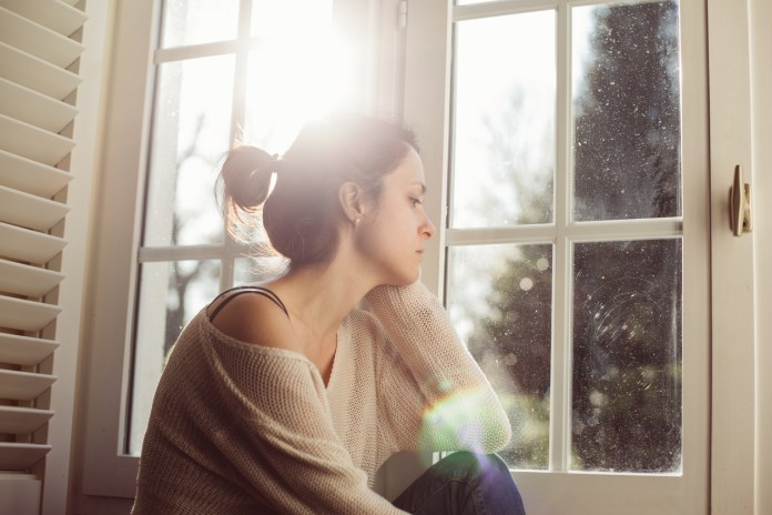 6 некомфортных признаков того, что вы можете гордиться собой