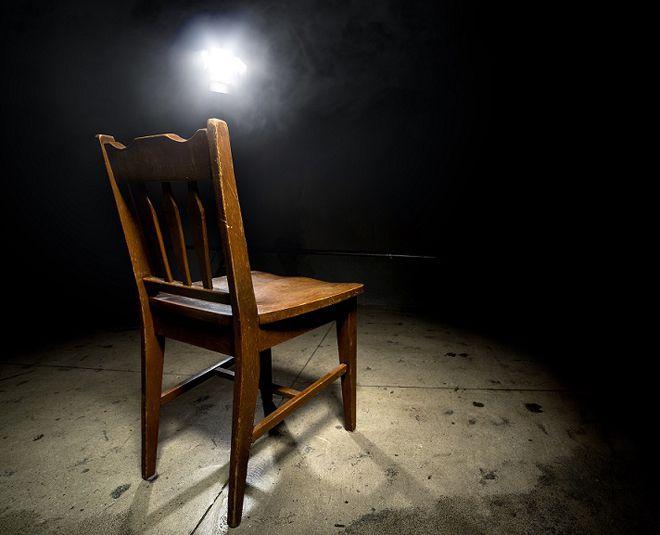 Ужасающая реальность: 22 способа пыток, которые используют в современном мире